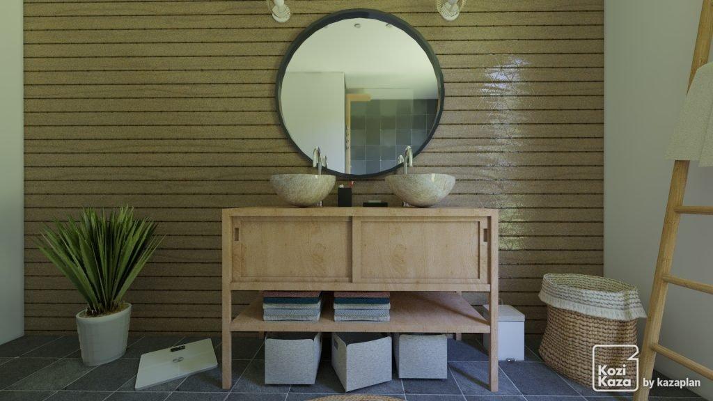 hd-meuble-vasque-zen-moderne