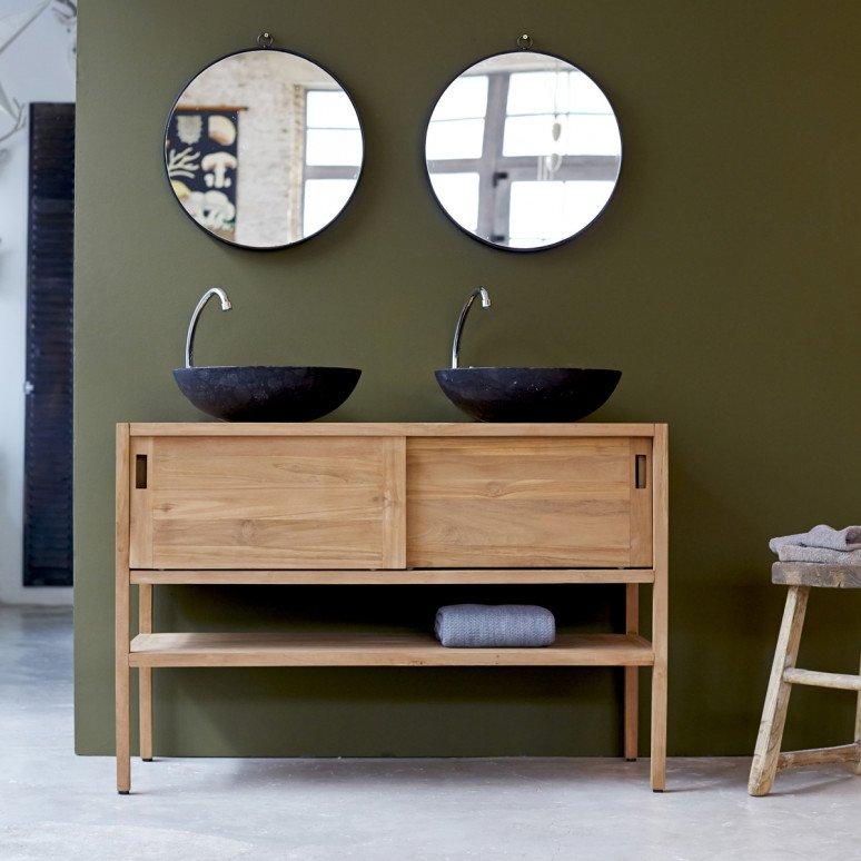 zoom-meuble-salle-de-bain-en-teck-brut
