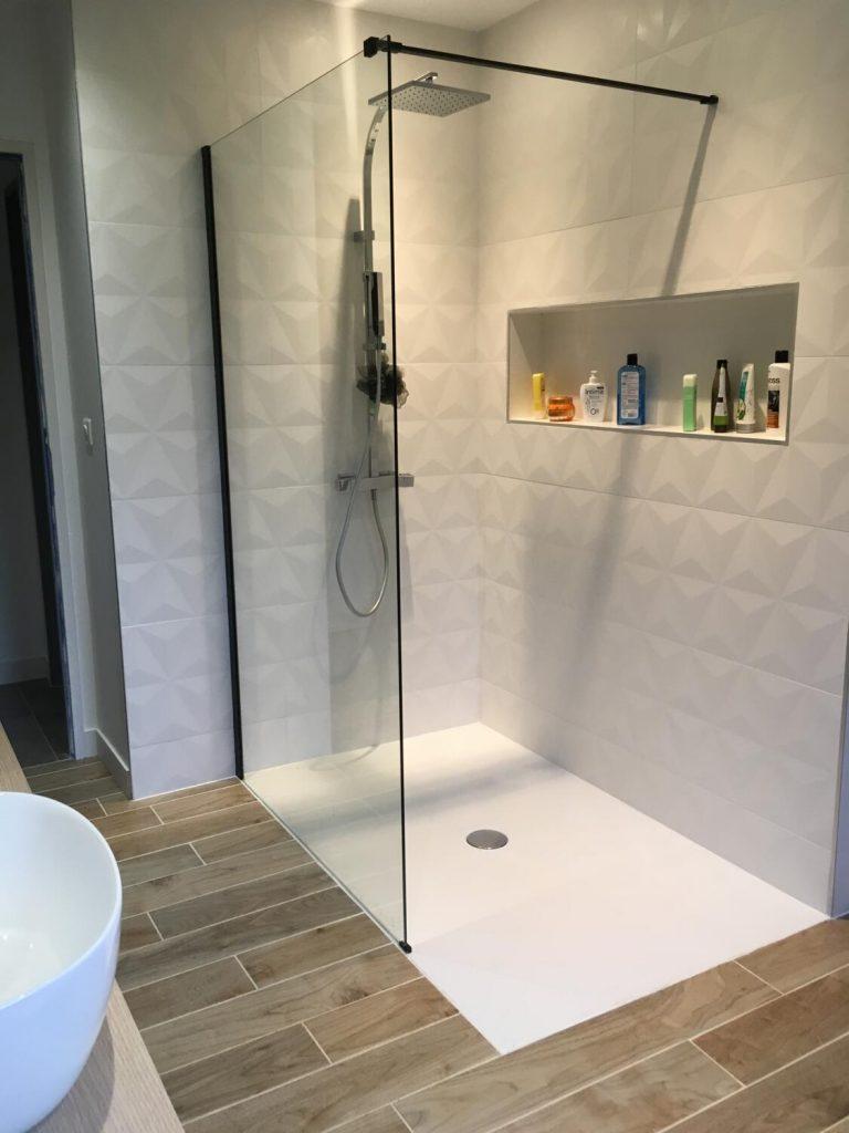 Espace Salle De Bain 15 salles de bains design pour vous inspirer ! - kozikaza