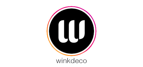 winkdeco influenceur