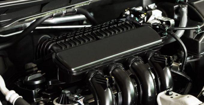 dCi motoren: werkingseigenschappen