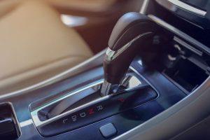 Manumatic versnellingsbak: opvallende kenmerken & technische eigenschappen