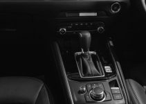 Ford 4F27E versnellingsbak: opvallende kenmerken & technische eigenschappen
