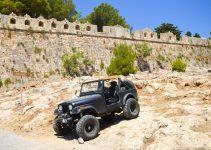 Chrysler RFE versnellingsbak: opvallende kenmerken & technische eigenschappen