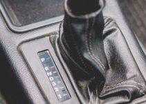 Sentronic — versnellingsbakken voor Saab auto's