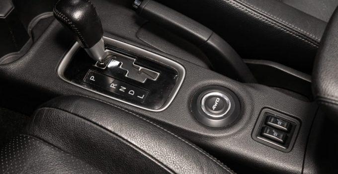 Twin Clutch SST versnellingsbak: opvallende kenmerken & technische eigenschappen