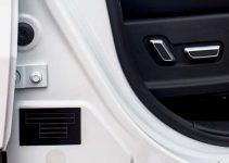 Número de bastidor coche: cómo encontrarlo y qué significa