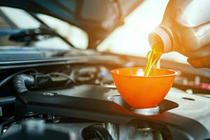 Los 8 mejores aceites para motores de 2020
