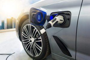 Ventajas del coche eléctrico