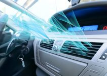 Recargas aire acondicionado coche: cómo funcionan