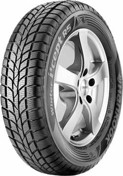 Mejores neumáticos:HANKOOK