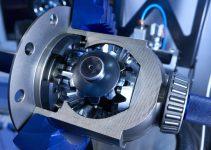 Qué es el haldex de un coche: funciones, dispositivos, problemas