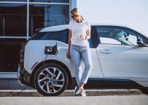 Cuánto tarda en cargar un coche eléctrico