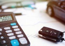 Impuesto de circulación: cómo calcular y pagar y ahorrar