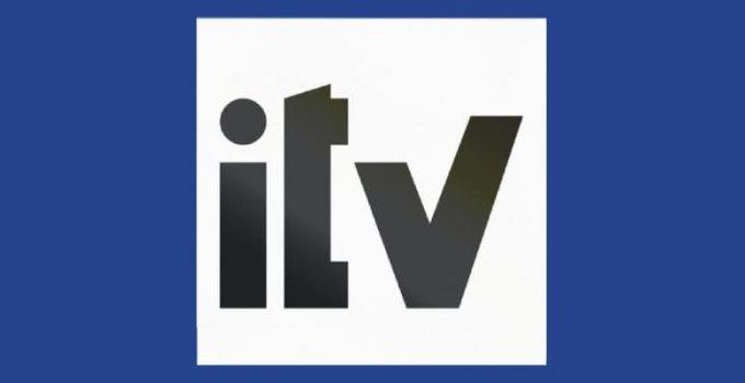 ITV desfavorable por gases gasolina