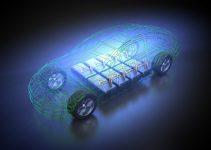 Baterías en estado sólido para el coche