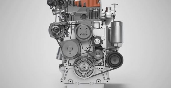 Motor diésel: características, problemas, mejores modelos