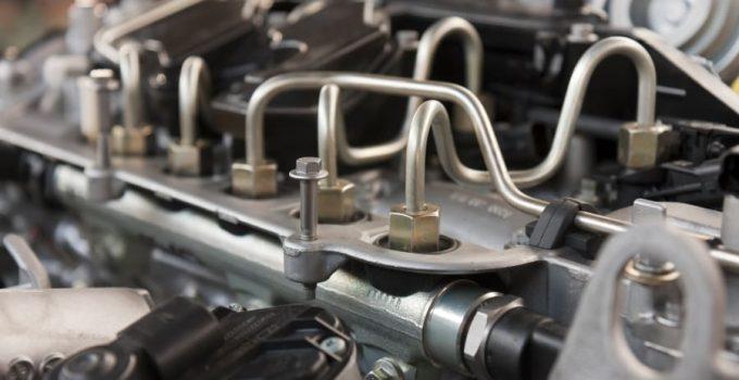 Motores VCDi: aclaración de la abreviación, rasgos y descripciones técnicas