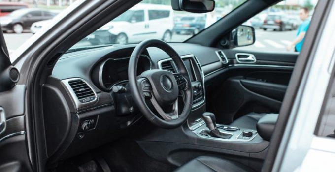 Autostick: īpašības, priekšrocības un trūkumi