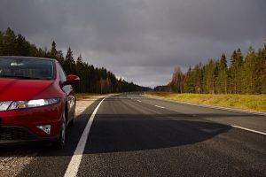 i-SHIFT – ātrumu pārnesumkārbas Honda automašīnām