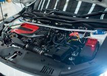 i-CTDi un i-DTEC – Honda dīzeļdzinēji ar Common Rail degvielas tiešās iesmidzināšanas sistēmu