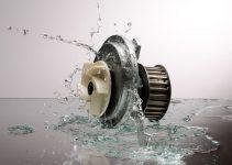 Bomba de água: problemas e sintomas de mau funcionamento