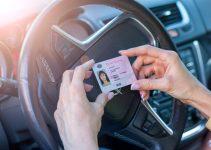 Como renovar a carta de condução