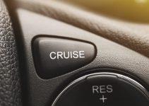 Cruise control: tipos e funções