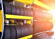 Melhores pneus: marcas e modelos 2021