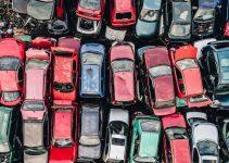 Abate De Carros: O Que Considerar