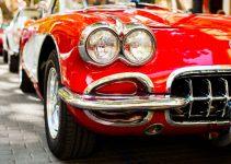 Melhores carros classicos para investir