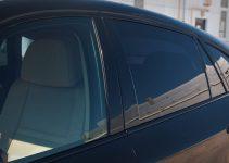 Vidros Fumados De Carros: Tudo O Que Você Precisa Saber