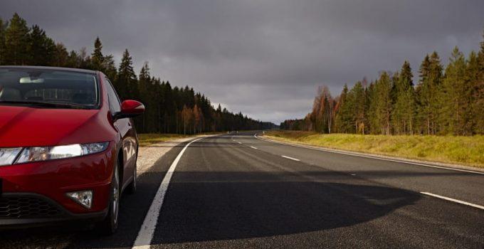 i-SHIFT — prevodovky pre autá Honda