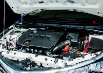 D-4D motory: prevádzkové vlastnosti