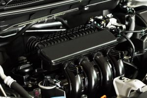 dCi-Motoren: Betriebsmerkmale