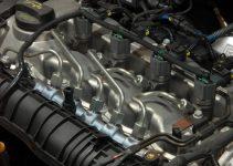 Common-Rail-System: Besonderheiten und technische Merkmale