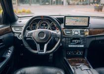 G-Tronic Getriebe: Besonderheiten und technische Merkmale