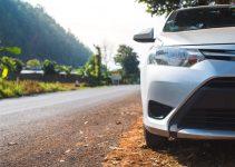 Multimode-Getriebe: Merkmale, Vor- und Nachteile