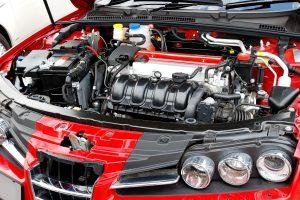 JTD moottorit: toimintaominaisuudet