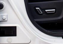 Auton valmistenumero: miten se löytyy ja mitä se tarkoittaa