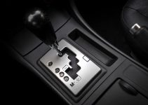 Activematic — sebességváltók Mazda gépkocsikhoz