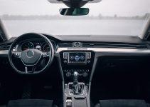 Direct geschakelde versnellingsbak (DSG): kenmerken, voordelen & nadelen