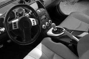 Xtronic CVT versnellingsbak: opvallende kenmerken & technische eigenschappen
