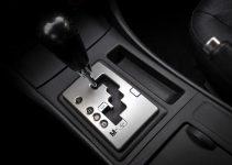 Activematic — versnellingsbakken voor Mazda auto's