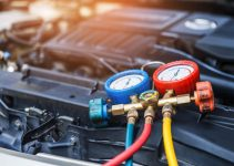 Onderhoud van de airco – een kwestie van regelmaat