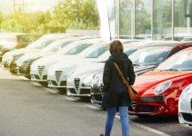 Q-system – gearkasser til Alfa Romeo biler