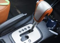 Sportronic Gearkasse: Kendetegn og tekniske karakteristika