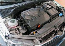 TSI motorer: hvad står det for samt ydelsesparametre