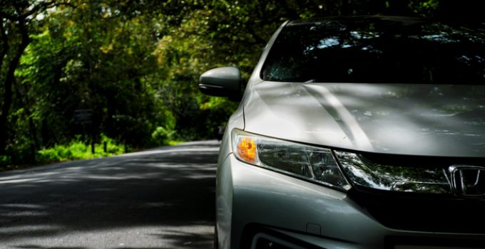 Hvad er SH-AWD? Beskrivelse og driftsprincip