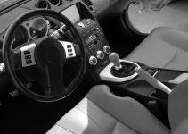 Boite de vitesse TVC Xtronic : Particularités et charactéristiques techniques